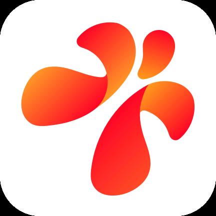 彩视相册制作软件V5.38.11 官方版