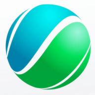 绿芯物联app