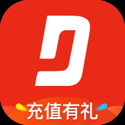 王者荣耀代练陪玩软件(电竞帮)
