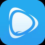 极米无屏助手手机版4.1.6
