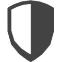 影子网络验证系统
