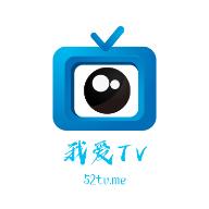我爱TV影视2.0