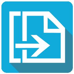 跨平台剪贴板同步软件ALT-Cv1.0.7 免费版