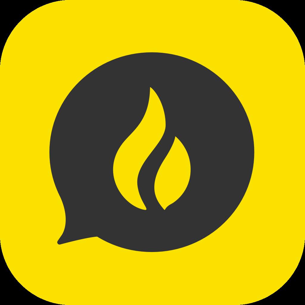 火信Huobi Chat软件