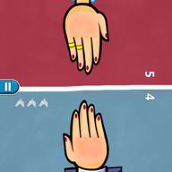 打手板聚会游戏安卓版v1.6最新版