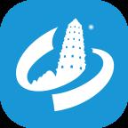 数据苏州app