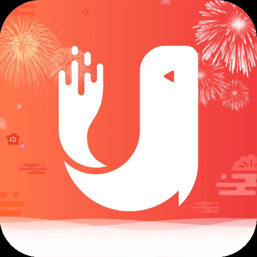 优健康appv5.3.1安卓版