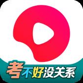 西瓜视频手机版3.2.8 官方版
