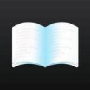 卡夜阁网手机版app