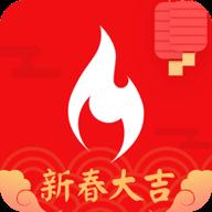 慕�n�WappV8.0.6官方最新版