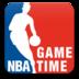 NBA直播手机版app