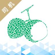 运荔枝司机app