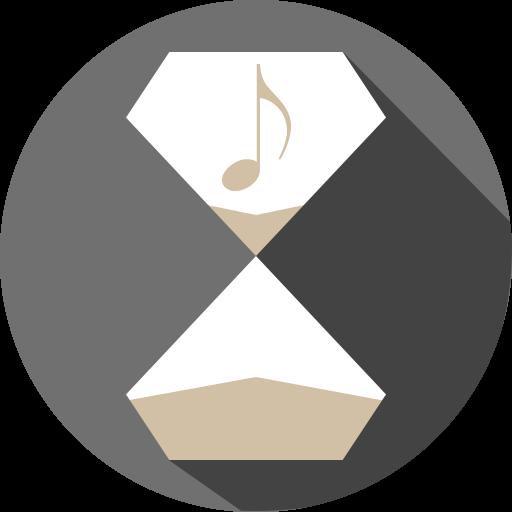 嘤嘤音乐(全网无损音乐免费)