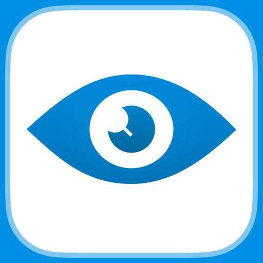 蓝光护眼过滤器app