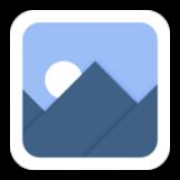 微图标制作app