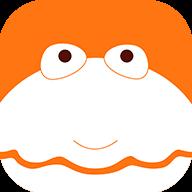 成呗app