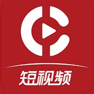 中国推介app