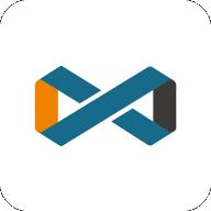 小控(智能家居)appv2.0.20安卓版