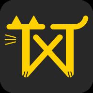 TXT免费小说大全软件