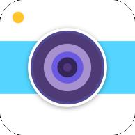 图片编辑合成照片处理器v1.0