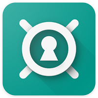 密码安全管理器(Password Safe)