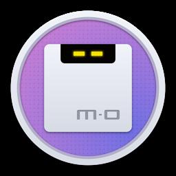 Motrix32位/64位绿色版