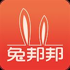 兔邦邦app
