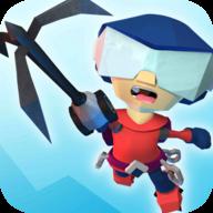 绝地大冒险游戏v1.0.0 安卓版