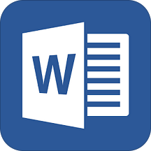 Word 2016 for mac版