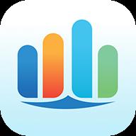 Data Storm app