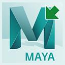 Maya角色绑定插件Rapid Rig Modular