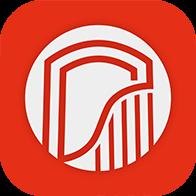 中国古筝网V3.9.92 官方安卓版