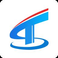天津科技成果app