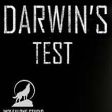 达尔文试验单独免dvd补丁