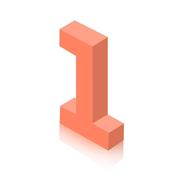 数字求合体点点plusv1.7.0手机版