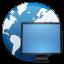 12306订票助手.Netv2020.1.21.0 绿色免费版
