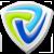扎兰屯协同办公系统app