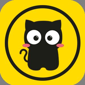 猫咪内涵段子软件