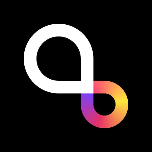 奇点短视频v1.0.1