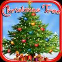 圣诞树制造商
