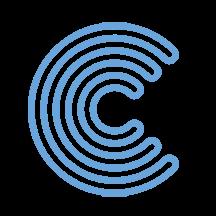 华为CCP Mobilev1.1.0安卓版