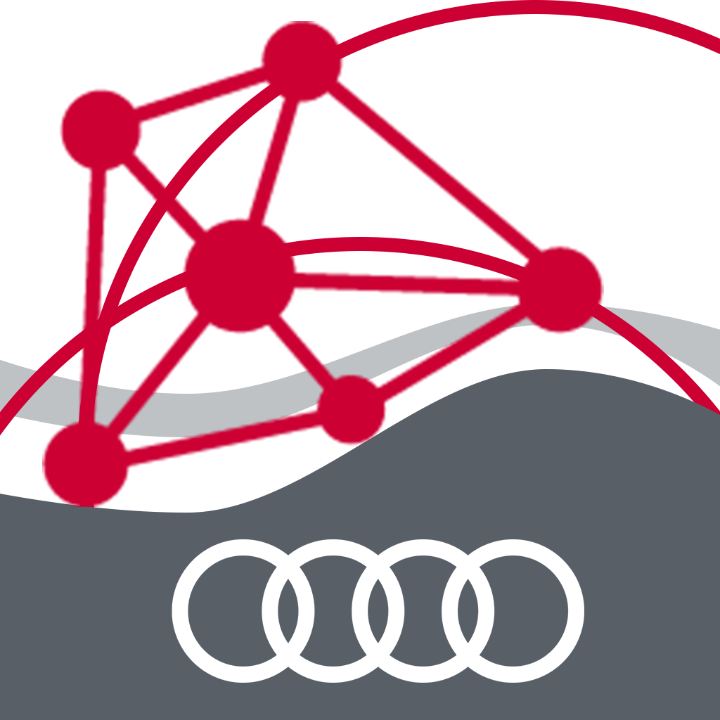 Audi在线培训