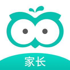 智学网.com成绩查询学生家长手机版
