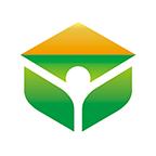 山西农信晋享生活app