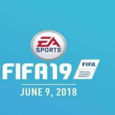 FIFA19最新转会补丁