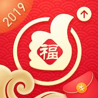 国泰君安君弘appv9.1.5官方最新版