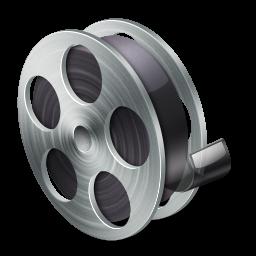 视频标签编辑管理软件3delite Video Manager