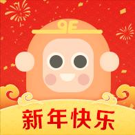 悟空理财appv4.1.8 安卓首发版