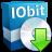 恶意软件查杀工具专业版(IObit Malware Fighter Pro)