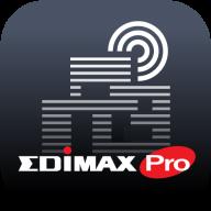 Edimax Office 1231.00